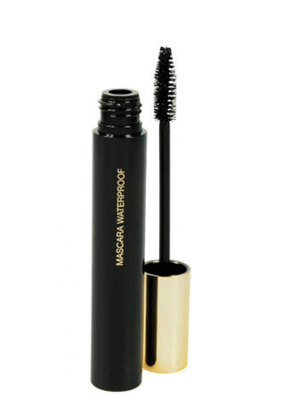 Mascara waterproof volume nero
